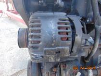 Alternator Land Rover Freelander motor 2.0 bmw alternator