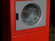 Usactor textile 14 kg - GAZ -