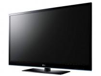 Televizor LCD LG , 127cm, 50PK550 , fullHD