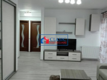 Apartament 3 camere de LUX zona Borhanci