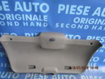Ornament portbagaj Renault Scenic ; 8200084296