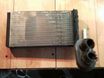 Calorifer caldura Volkswagen Sharan ,an 1996-2000