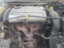 Motor alfa romeo 147