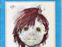 Dor de copilarie Autor(i): Constantina Caranfil