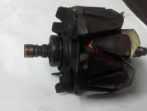 Reparatii rotoare de alternator auto