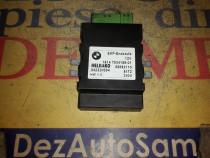 Modul Releu pompa combustibil bmw e90 e60 cod 55892110