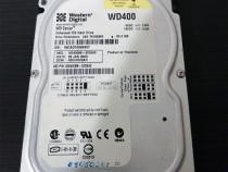 HDD PC Western Digital 40GB IDE