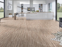 Parchet laminat de 8 mm Decor Sylt Line Made Germany