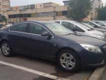Usa dreapta spate Opel insignia 2.0 CDTI 160 cp 118 kw 2011