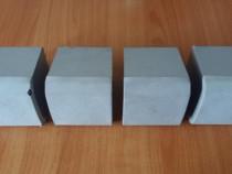 Boxe sateliti LG 4 buc, 4 omi / 40Wati