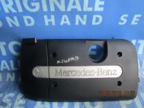 Capac motor Mercedes C220 CL 203 2.2cdi
