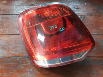 Stop stanga VW Polo 6R an 2010 2011 2012 2013 2014