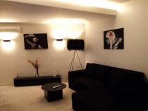 Apartament 2 camere cu terasa, Herastrau/Cartierul Francez