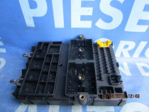 Modul confort Jeep Grand Cherokee ; 56042498AM