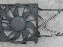 Electroventilator GMV Astra H