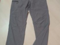 Pantalon sport subtiri, mar 40M