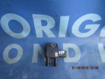 Senzor presiune aer BMW F10 520d;780575801