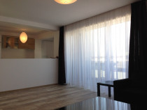 Elite residence -apt 3 camere de închiriat tomis plus