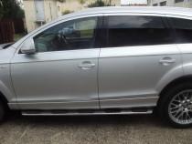 Usa Audi Q7 an 2006-2015 usi fata spate stanga dreapta Q7