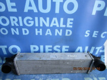 Intercooler bmw f10 520d;1751780562906