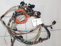 Cablaj retrofit bancheta electrica BMW f01