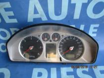 Ceasuri bord Ford Galaxy 1.9tdi; 7M5920900E