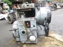 Motor Hatz 2M40L .