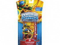 Figurina Skylanders Flameslinger