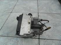 Modul ABS BMW E39 525tds ; 0265217000
