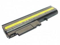 Baterie acumulator laptop ibm r50 r51 r52 t40 t41 t42 t43 th