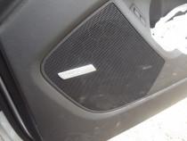 Boxe Audi Q7 boxe BOSE Audi A6 C6 Audi TT dezmembrez Audi Q7