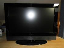 Televizor Westwood NATUS X 826-II