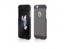 Husa Telefon Plastic Apple iPhone 6 iPhone 6s Clip-on Soft T