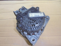 Alternator ford mondeo 2.0 tdci an 2010 cod 2610812a