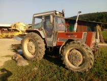 Tractor fiat 100 cp 4*4