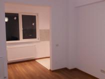 Apartament 2 camere Central Chiajna