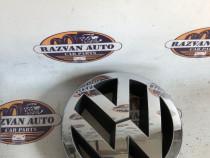 Sigla VW Touran 5n085360