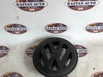 Sigla VW Passat CC 1k5853600