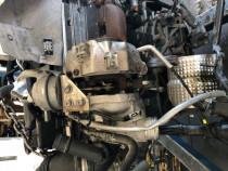 Turbina Seat Leon 2014 1.6 diesel automat CLH