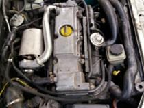 Motor Opel vectra b 2.0 dti