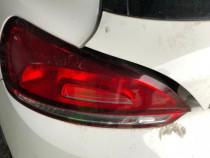 Stop stanga VW Scirocco 2011