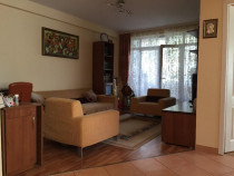 Apartament 2 camere, etajul 4, 45mp str. Octav Onicescu