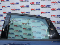 Geam usa stanga spate Ford Focus 3 Hatchback model 2011