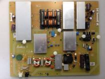 Module diverse dintr-un TV led Grundig model 42 VLE 9050 BL