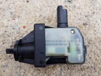 Actuator usita rezervor Citroen C4 Grand Picasso, 2009