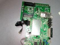 Module Aip4202002a-g;plv31187e91-1a-01-01