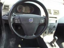 Volan Volvo V50 2004-2012 volan piele cu comenzi Volvo S40