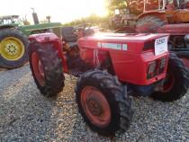 Tractor Minitaurus 60 same