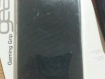 Spate silicon iphone 4 s