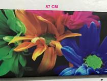 Tablou canvas - flori
